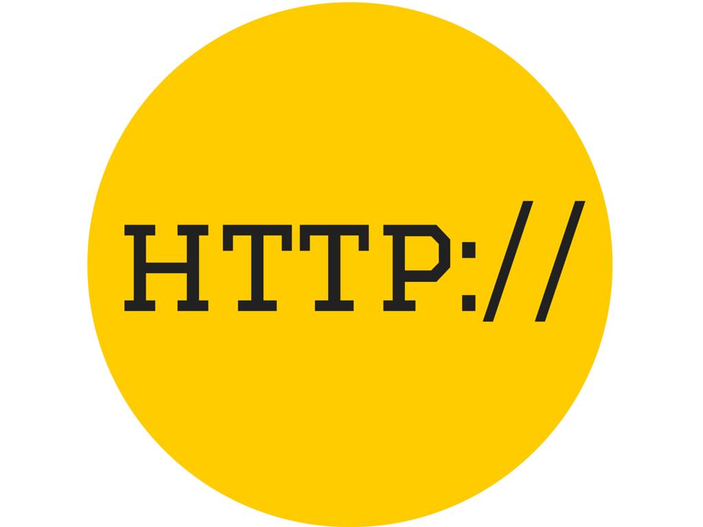 http-yellow (1)