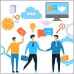 direct and digital marketing